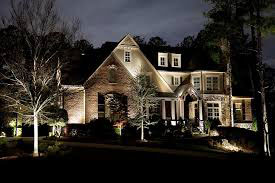 pittsburgh-landscape-lighting